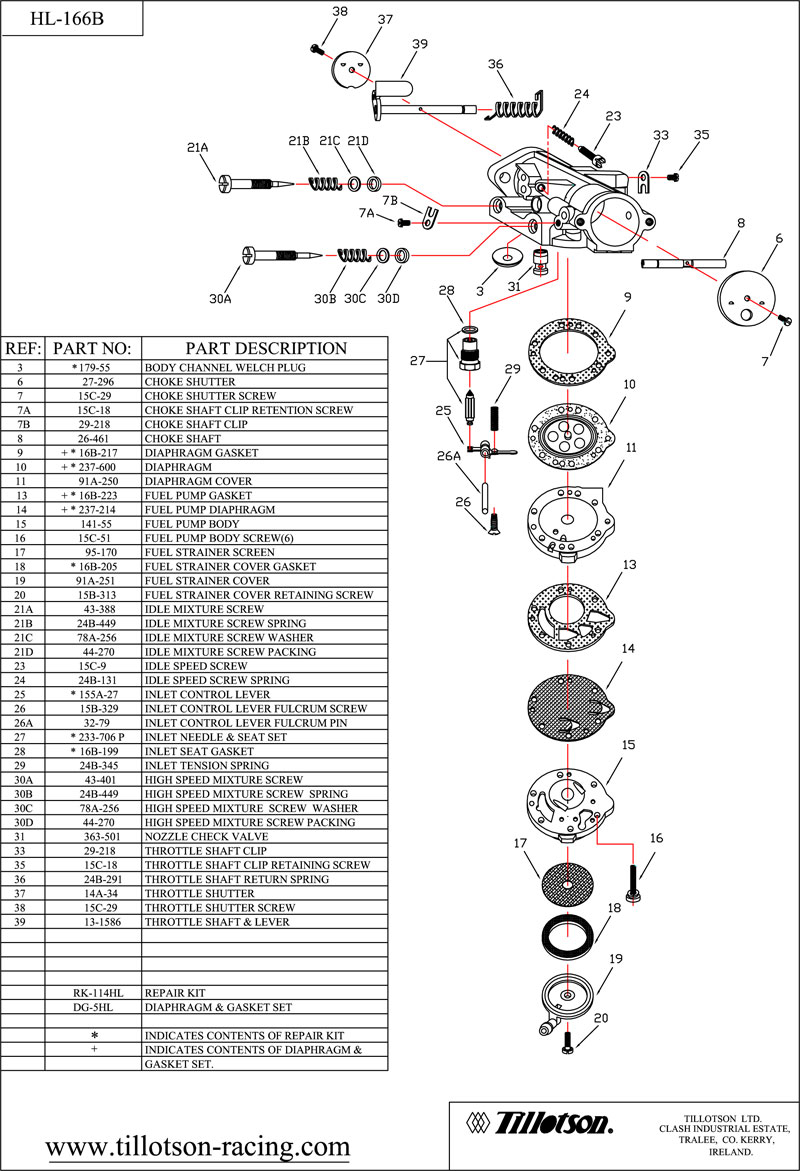 4 Stroke Bicycle Engine likewise Whizzer Motor Parts in addition Fly By Wire Schematic additionally B01HEP9L7G together with 80cc Motorized Bicycle Engine Kit. on 80cc bicycle engine kit