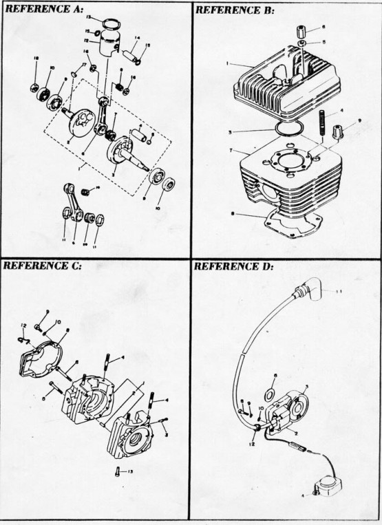 Honda 100 Engine Diagram moreover Kazuma Meerkat 50cc Wiring Diagram Diagrams 50 Instruction 1963 Falcon additionally Gearshifter2 likewise Diagrams Of Internal  bustion Engines likewise Honda 90cc Engine Diagram. on 100cc engine diagram